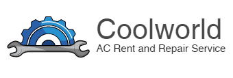 Window AC on Rent in Gurgaon