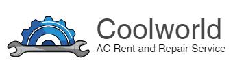 AC on Rent in Gurgaon